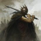 Warrior18