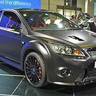 220px-ford_focus_rs_500