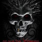 Skull_over