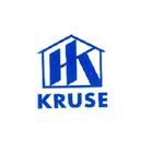 Logo_kruse_blau_zentriert