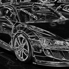 Audi_r8_gt_1a