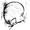 Logo_katze_pk_bearbeitet-3