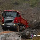 Scania_1