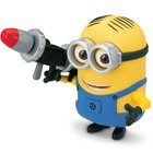 Despicable-me-minions-dave-with-rocket-launcher