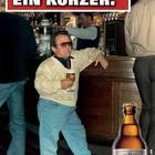 74-bier-und-kurzer